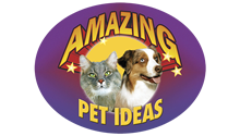 US-00236 - Amazing Pet Products