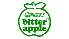 US-00093 - Grannick's Bitter Apple Co.