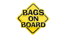 US-00115 - Bags On Board