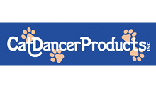 US-00111 - CatDancer Products Inc.