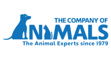 US-00064 - Company of Animals
