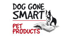 US-00212 - Dog Gone Smart