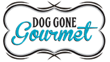 Dog Gone Gourmet