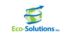 CF-00082 - Eco-Solutions Inc.