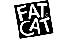 US-00028b - Fat Cat Inc.