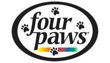 US-00034 - Four Paws