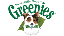 US-00142 - Greenies