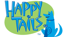 US-00213 - Happy Tails