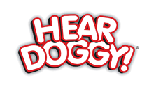 US-00224c - Hear Doggy