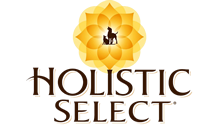 UF-00020b - Holistic Select