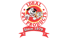 US-00283 - Ideal Pet Products