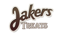 CS-00190 - Jaker's Treats