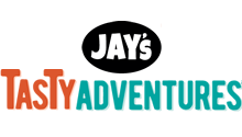 Jay's Tasty Adventures