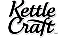 CF-00076b - Kettle Craft