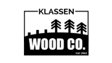 Klassen Wood Co.