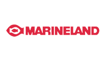 US-00098b - Marineland