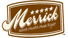 UF-00026 - Merrick Pet Care Inc.
