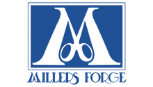 US-00059 - Millers Forge Inc.