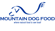 CF-00088 - Mountain Dog Food