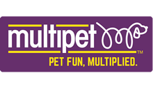 US-00250 - Multipet International Inc.