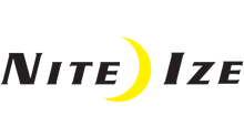 US-00244 - Nite Ize Inc.