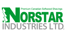 CF-00075 - Norstar Industries Ltd.
