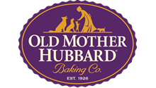 UF-00007 - Old Mother Hubbard