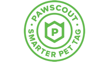 US-00224b - PawScout