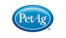 US-00019 - Pet-Ag