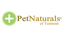 US-00260 - Pet Naturals of Vermont