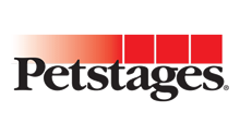 US-00139b - Petstages