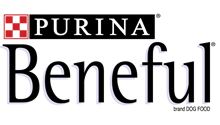CF-00018c - Purina Beneful