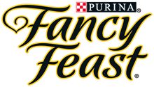 CF-00018e - Purina Fancy Feast