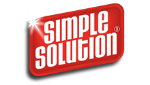 US-00115b - Simple Solution