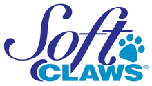 US-00164 - Soft Claws