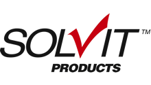 US-00265 - Solvit Products