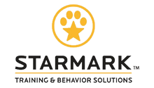US-00181 - StarMark Pet Products, Inc.
