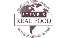 UF-00032 - Steve's Real Food