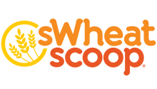 UF-00003 - Swheat Scoop