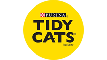 CF-00018g - Purina Tidy Cats