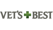 US-00091 - Veterinarian`s Best