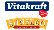 US-00155 - Vitakraft Sun Seed, Inc.