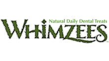 US-00269 - Whimzees