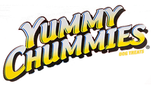 US-00289 - Yummy Chummies
